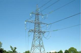 Днес ще има прекъсвания на тока в благоевградско сн: bnr.bg