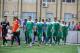 ОФК Пирин ще гони трите точки в предстоящото домакинство срещу Левски сн: regiona.bg