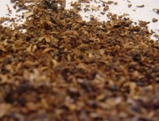 Тютюнопроизводители могат да затворят пътища сн: standartnews.com