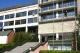 """Със специална тържествена церемония ще бъде открита новата академична година в Югозападния университет """"Неофит Рилски""""  сн: dari"""