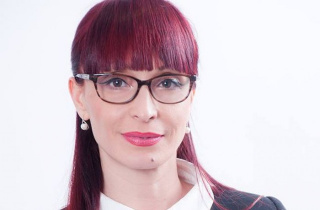 Министерският съвет одобри  да се отпуснат допълнителни средства за общините в Благоевград сн: dariknews.bg