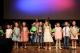 С финален концерт завърши Школата по народно пеене и инструменти на община Банско сн: struma.com