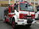 5 пожара са гасили вчера в Кюстендилска област сн: blagoevgrad-news.com