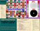 електроагрегати АД10 Т230М Т400М - техническа документация CD  - 0899772903 - Тодор Пенков - Габрово