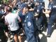 Четирима цигани от Гърмен са осъдени сн: cache2.24chasa.bg