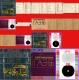 Ремонтна книга ГАЗ 66 на CD + устройство обслужване на диск - 0899772903 - Тодор Пенков - Габрово