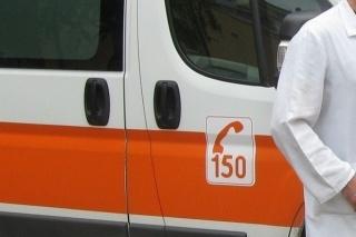 26-годишен мъж пострада при катастрофа сн: dariknews.bg