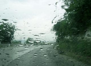 Над по-голямата част от страната ще е облачно с валежи сн: dariknews.bg