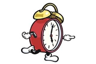 Тази неделя местим стрелките на часовника с един час напред сн: dariknews.bg